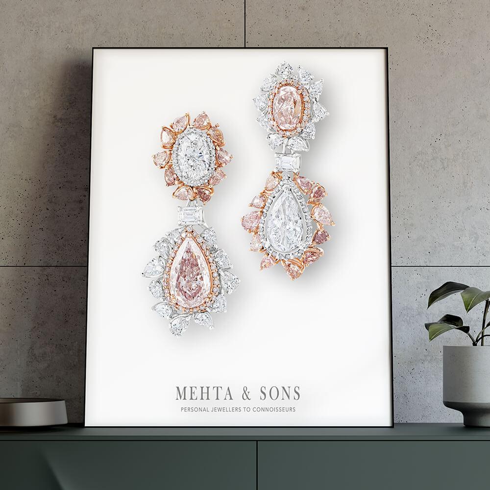Mehta & Sons